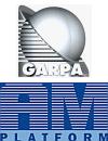 logo_garpa_amp