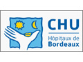 logo_CHU_Bordeaux