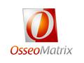 logo_OsseoMatrix