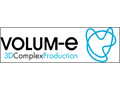 logo_volum-e