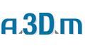 A-3D-m