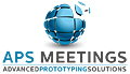 APS-Meetings