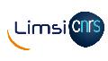 Limsi-CNRS