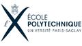 X-Ecole-Polytechnique