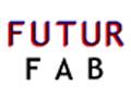 logo_Futur-Fab