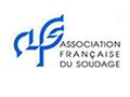 logo_Institut-Soudure